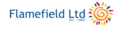 Flamefield Ltd.